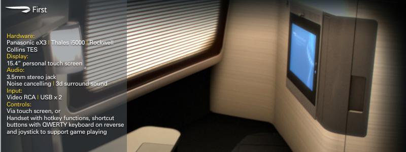 forum british airways executive club flight chat