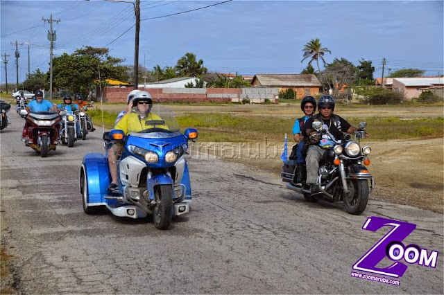 NCN & Brotherhood Aruba ETA Cruiseride 4 March 2015 part1 - Image_185.JPG