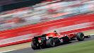 F1-Fansite.com 2010 HD wallpaper F1 GP Britain_23.jpg