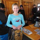 Hike for Hope 2011 - DSCN0767.JPG