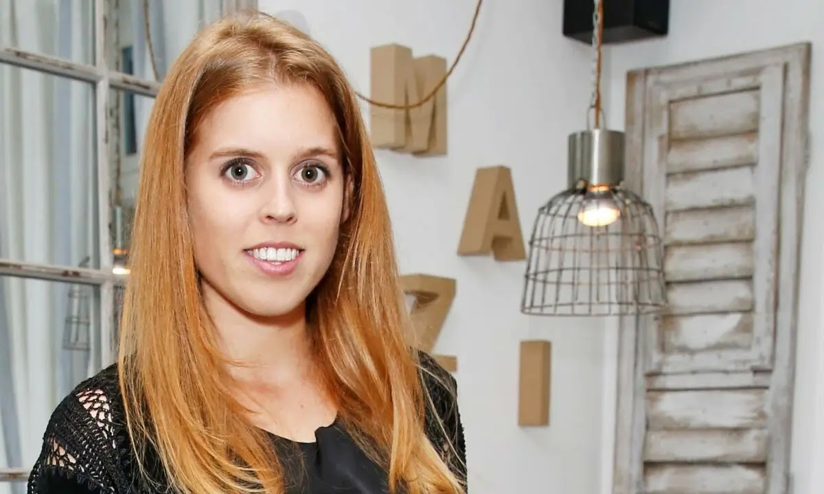 How Princess Beatrice will Follow in Kate Middleton's Footsteps as a Mother