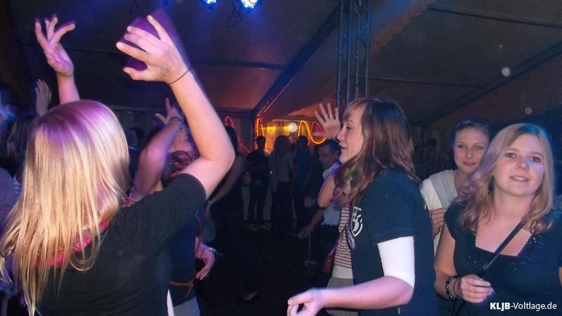 Erntedankfest 2011 (Samstag) - kl-SAM_0212.JPG