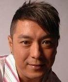 Philip Keung Ho-Man / Jiang Haowen  Actor