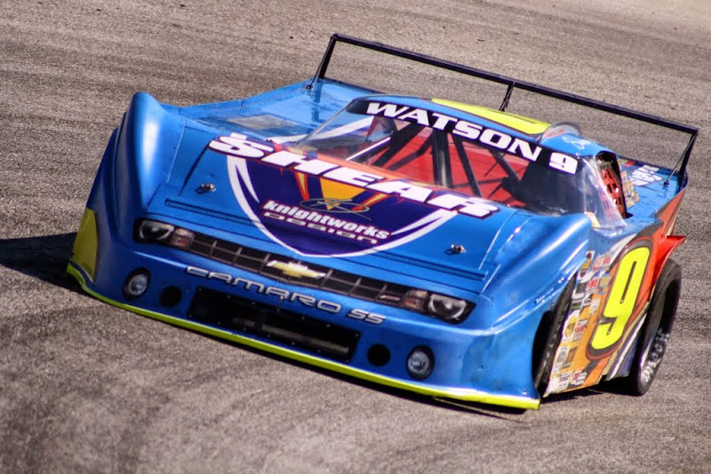 Sauble Speedway - IMG_0089.JPG