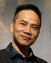 Deng Hanqiang  Actor