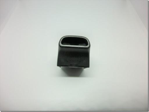 CIMG0616 thumb%255B1%255D - 【ヴェポライザー】WEECKE FENIX MINI(フェニックス ミニ)レビュー。味、サイズ感ともに申し分なし!持ち運びやすく、自宅でも外出先でもシーンを選ばず使用できる。初心者から中級者や上級者まで、幅広い方にオススメ☆