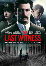 The Last Witness 2018[BRRip] [1080p] [Full HD] [Latino] [1 Link] [MEGA] [GDrive]