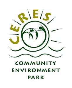 CERES Community Environment Park