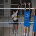 2011-03-19_Herren_vs_Brixental_023.JPG