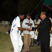 SLQS cricket tournament 2011 526.JPG