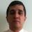 HERNAN RICARDO LLANO JIMENEZ's profile photo
