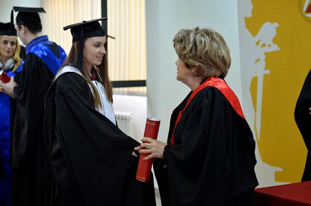 Dodela diploma, 25.12.2014. - DSC_2861.JPG