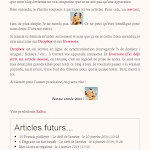Edito   Papotages… Magazine(2).png