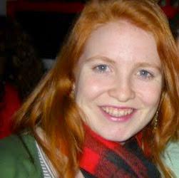 Margaret Bonner
