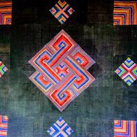 textile (14)