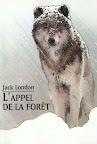 Jack London-L'appel de la forêt