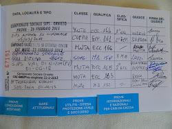 libretto enci ugo (2).JPG
