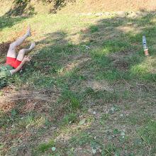 Taborjenje, Nadiža 2007 - IMG_1265.jpg