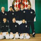 2003-12-14 - Monaco 2.jpg