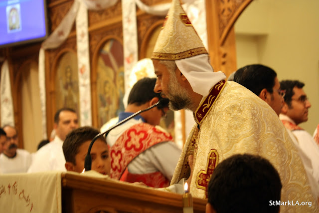 Feast of the Resurrection 2012 - IMG_6121.JPG