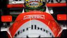 F1-Fansite.com Ayrton Senna HD Wallpapers_39.jpg