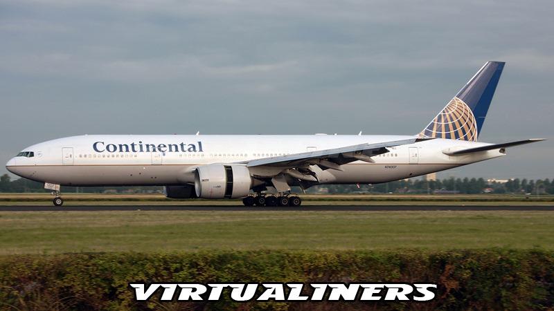 [Continental_EHAM_Continental_B777_N74007%5B3%5D]