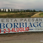 Festa paesana Borbiago 1-2-3-4 luglio.jpg