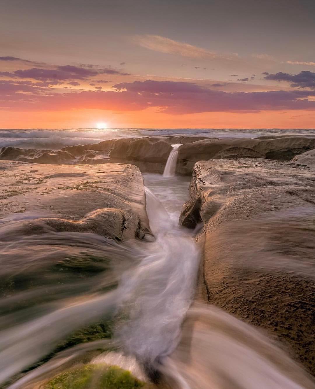 paisajes-naturales11