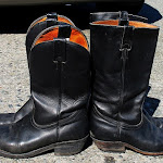 east-side-re-rides-boulet-boots-collection_1538.jpg