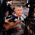 """Presidente do PDT, Carlos Lupi, abre as portas do partido para filiação de Ricardo Coutinho: """"é um homem sério"""""""