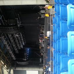 MidFlorida Credit Union Amphitheatre's profile photo