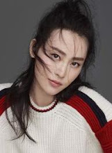 Yu Fangyi  Actor