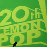 LEMONPOPFestival2015419Sep2015