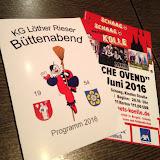 2016-01-16 BütenAbend in Leuth