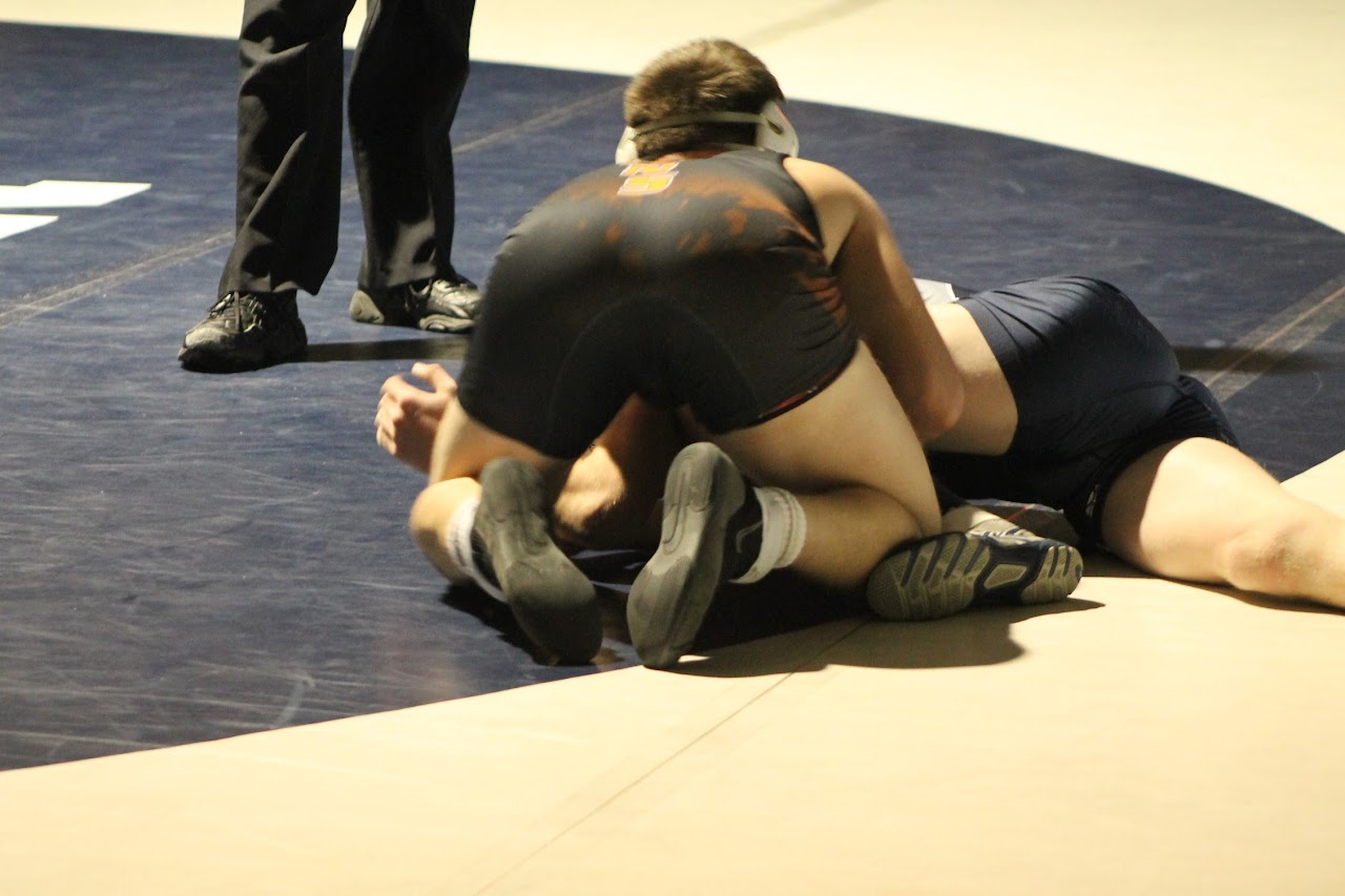 Wrestling - UDA at Newport - IMG_5188.JPG
