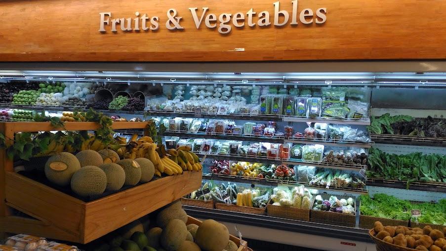 Image result for pepito supermarket