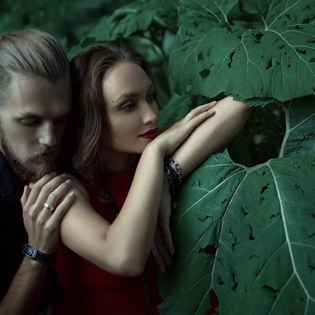 Wedding photographer Natalya Bugrova (natalja-bugrova). Photo of 29.08.2015