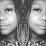 Grace Mizz Marie's profile photo