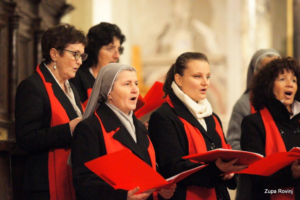 Nastup zborova 2011 - DSC03082.JPG