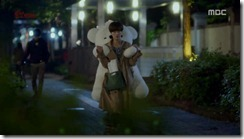 Lucky.Romance.E02.mkv_20160527_180158.103_thumb