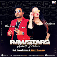rawstars-unlock-edition
