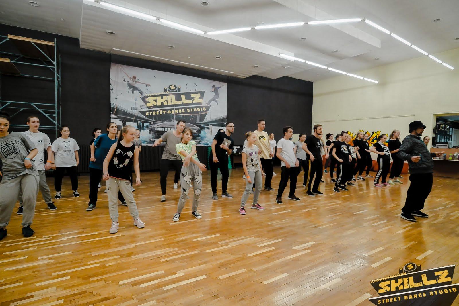 Hip hop seminaras su Jeka iš Maskvos - _1050148.jpg