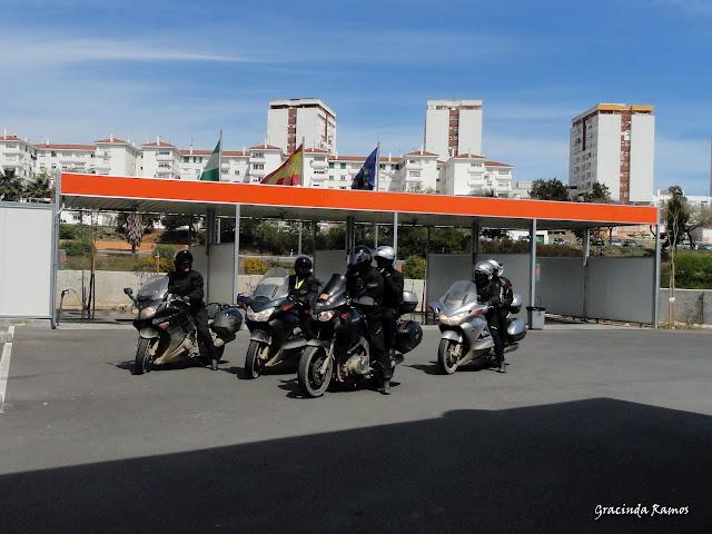 marrocos - Marrocos 2012 - O regresso! - Página 10 DSC08254