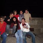 Pako, Lola, Tina, Javi, Jose David, Elena y Salva.jpg