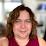 Theresa Tobey's profile photo