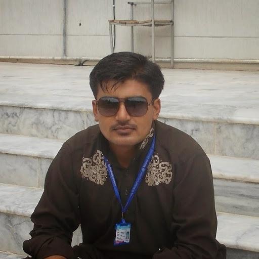 Anwaar Randhawa Photo 5