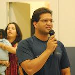 A2MM Diwali 2009 (244).JPG