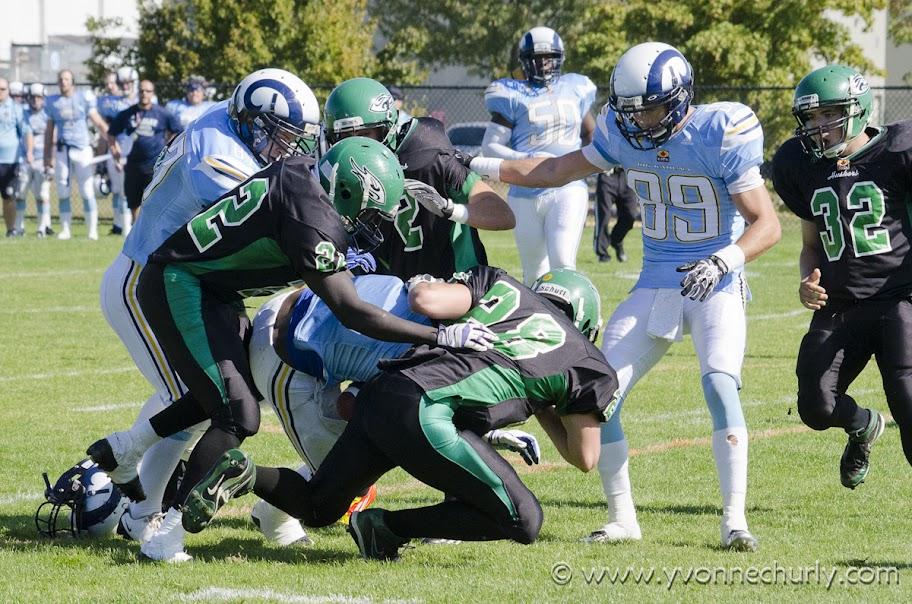 2012 Huskers vs Rams 2 - _DSC6223-1.JPG