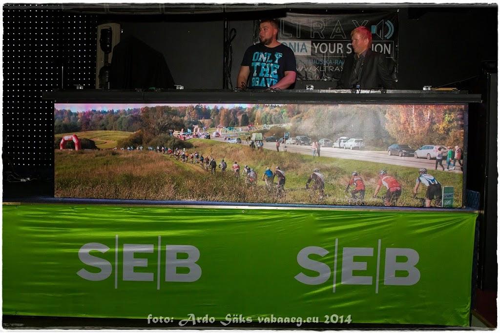 2014.10.04 SEB Tartu Nelikuritus 2014 hooaja lopetamine - AS20141004T3LM_0922S.JPG
