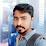 Fahim Shaikh's profile photo